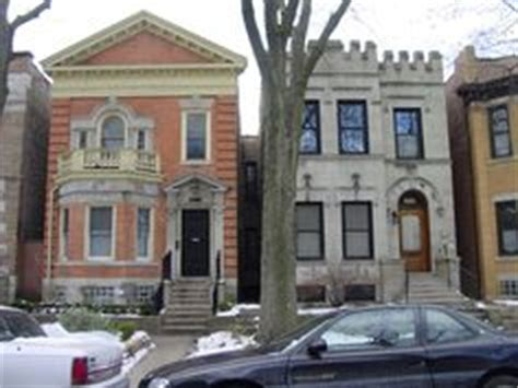 row house vs townhouse 1000 images about houses row houses on house
