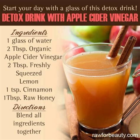 Detox Help With Acne by Acne Detox Yum