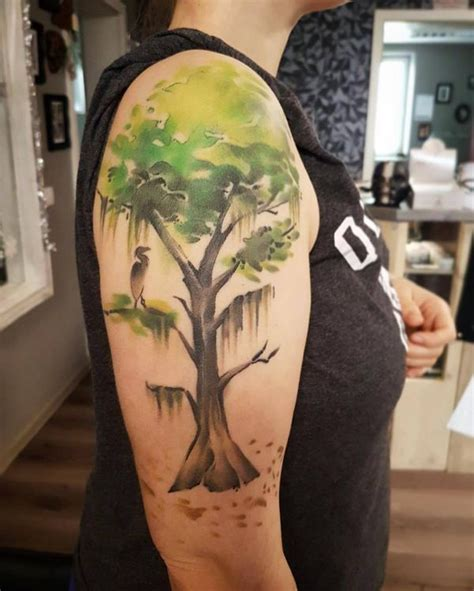 elm tree tattoo designs tree tattoos designs and meanings flowertattooideas
