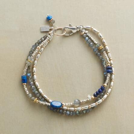 Handmade Jewelry Catalogs - unique bracelets robert redford s sundance catalog