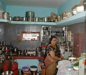 Traditional Indian Kitchen Design History Of Indian Food