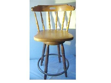 Constant Green Stool by Swivel Bar Stool Mates Wooden Swivel Stool Solid By