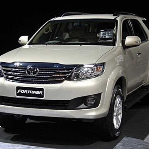 Lu Mobil Fortuner 17 Best Images About Toyota Fortuner On Autos