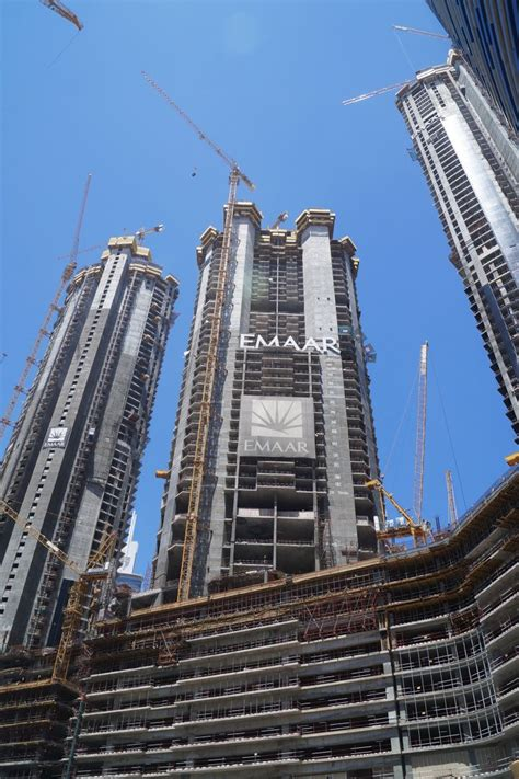 Residence Address Search The Address Residence Views Guide Propsearch Dubai