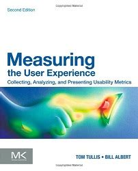 measuring research what everyone needs to ã books the top 8 usability ux books you need to read