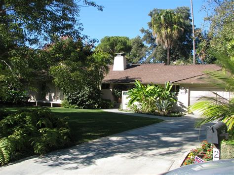 the golden girls house movie locations and more golden girls