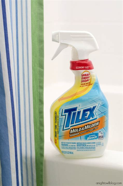 Best Bathroom Mildew Remover by Tilex Mold And Mildew Tackle Your Secret A