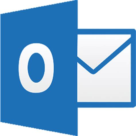 Office 365 Outlook Icon Office 365 Give Your Business That Professional Look