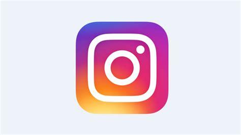 instagram repost app   ugly watermark