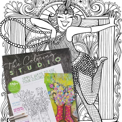 anti stress colouring book tesco adults colouring magazine free image