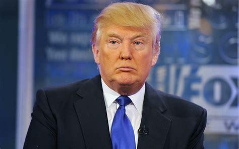 donald trump presidential picture lista negra los artistas que le dijeron no a donald trump