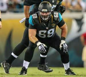 Zane Beadles Jaguars With Zane Beadles No Changing Of The Guard For Jaguars
