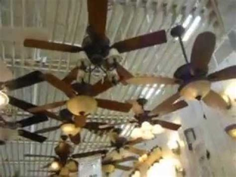 ceiling fans at lowes hardware ceiling fans at lowes
