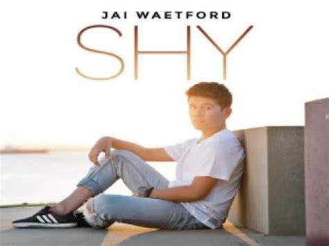 Download Mp3 Fix You Jai Waetford | download mp3 jai waetford shy itunesrip youtube