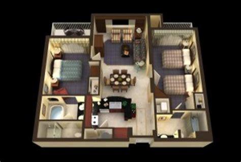 marriott grande vista 3 bedroom floor plan marriott frenchman s cove paradise timeshare resale