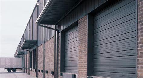 Rockville Garage Door Repair by Garage Doors Rockville Maryland A Maryland Garage Door