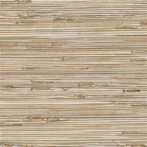 grasscloth peel and stick wallpaper peel and stick grasscloth wallpaper 2017 grasscloth