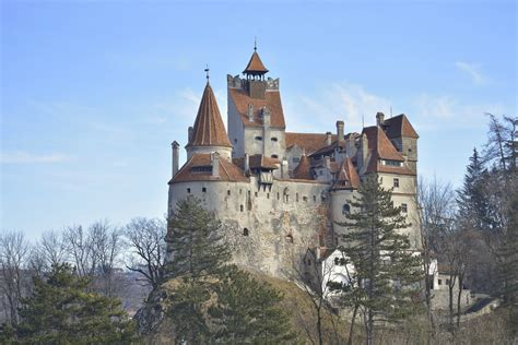 castle for sale romania count dracula s castle has dropped in price bloody