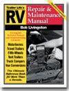 Rv Books