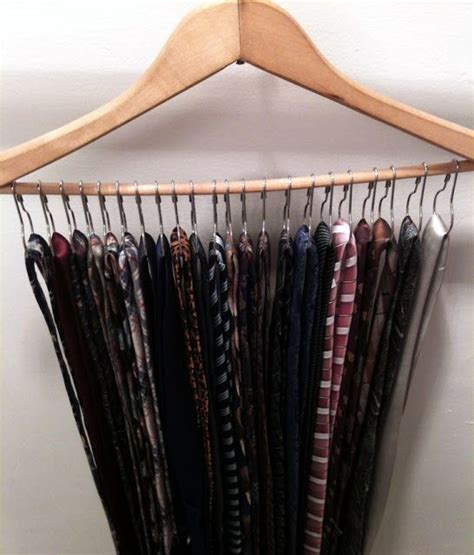 cheap shower curtain hooks best 25 organize hats ideas on pinterest hat