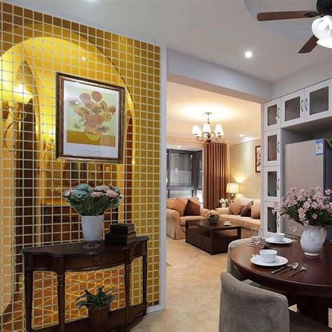 2 pcs smiley toilet stickers bedroom living room diy 100pcs small cubes mosaic squares wall decor art love