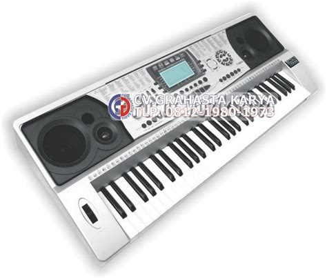Keyboard Gambus keyboard techno jual keyboard techno t9900i terbaru style song sling mmc flashdisk
