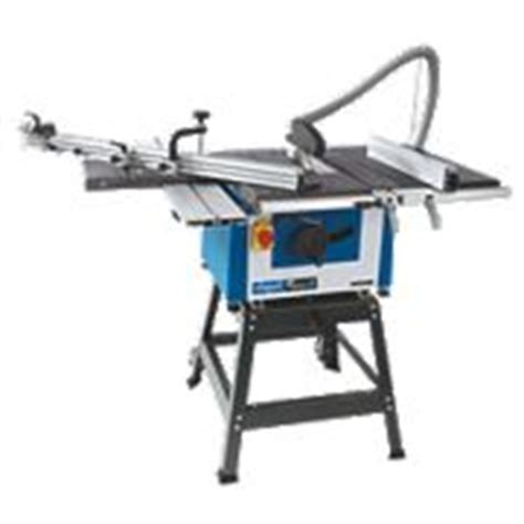 screwfix bench table saws saws screwfix com