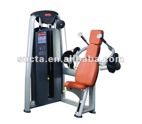 commercial fitness equipment home equipment