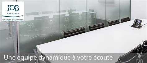 Cabinet D Avocat D Affaires by Cabinet D Avocats D Affaires Pour Accompagner Les Entreprises