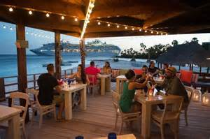 National Car Rental Aruba Reviews The West Deck Oranjestad Restaurant Reviews Phone