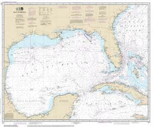 florida gulf cities map maps of florida gulf of mexico
