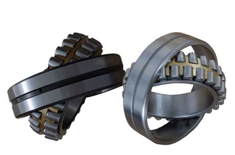 self aligning roller bearings spherical roller bearing