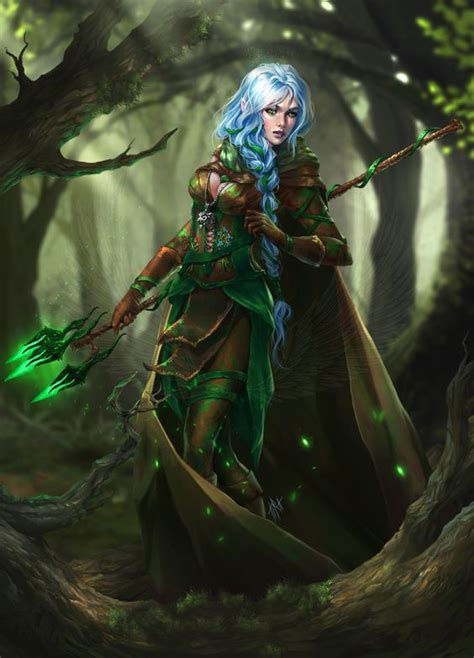 google images elf wood elf images fantasy google search d d pics