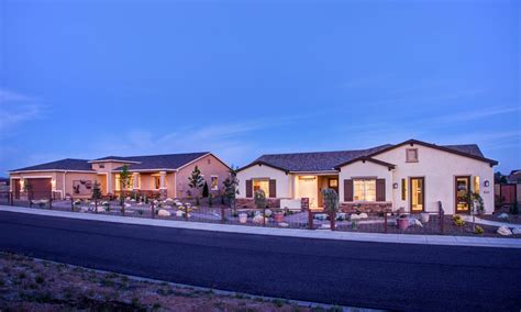 Dorn Homes by Viewpoint Photo Gallery Dorn Homes
