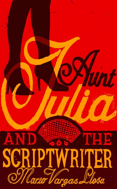 aunt julia and the aunt julia and the scriptwriter mario vargas llosa 9780571230846 allen unwin australia