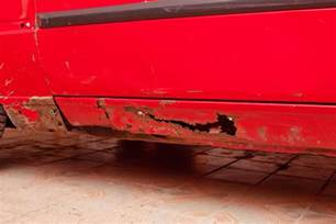 is rust proofing for new cars necessary is rustproofing your car a idea yourmechanic advice