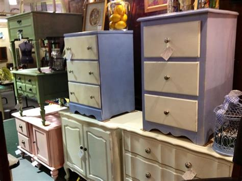 broadway home decor liberty fair www libertyfair is located in space 777 of the country hearth