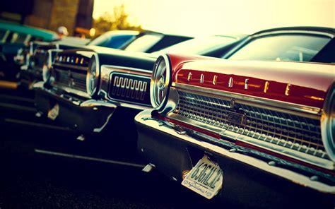 the best vintage car wallpapers 10 best vintage car wv