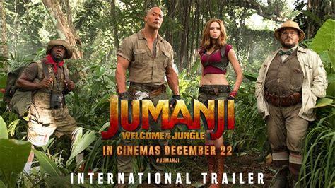 jumanji movie watch online in hindi jumanji 2 welcome to the jungle full movie download in hd