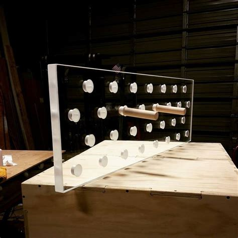 pegboard climbing wall 11 best climbing peg board images on pinterest climbing