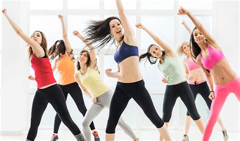 zumba steps for weight loss get fit toned and flexible with zumba for beginners at home