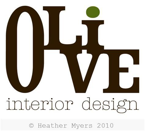 interior design name interior design logos interior designer