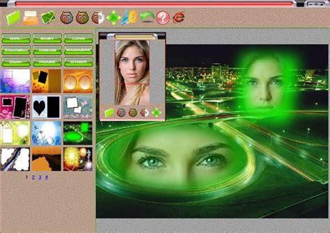 Free Download Photoshine Software Full Version Crack | photoshine crack key officephotography