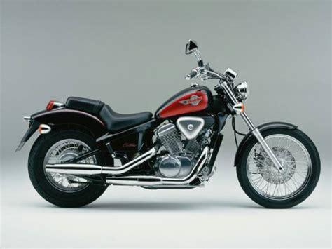 banco yamaha segunda via honda shadow vtr 600 1997 modello shadow vtr 600 1997