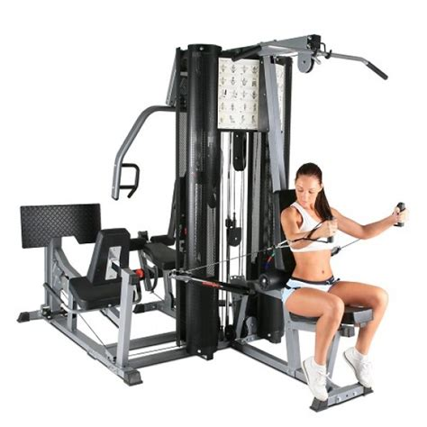 bodycraft home gyms strength equipment home gyms