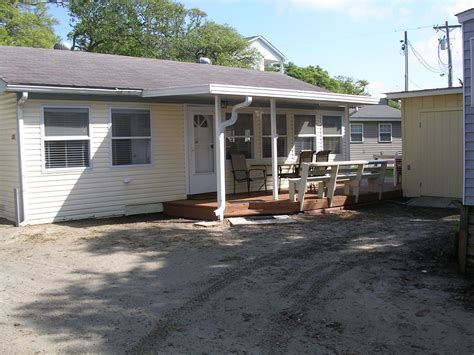 lakes myrtle sc house rentals welcome to 2016 vacation time at lakes vrbo