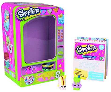 shopkins vending machine 10 best price shopkins vending machine toy in the uae see prices