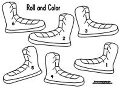 pete the cat coloring page shoes 100 day activities all about me