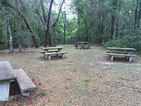 wandlen chrom gainesville hawthorne state trail 15 foto s wandelen