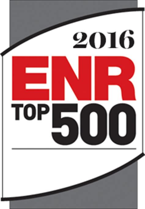 top architecture firms 2016 the 2016 top 500 design firms